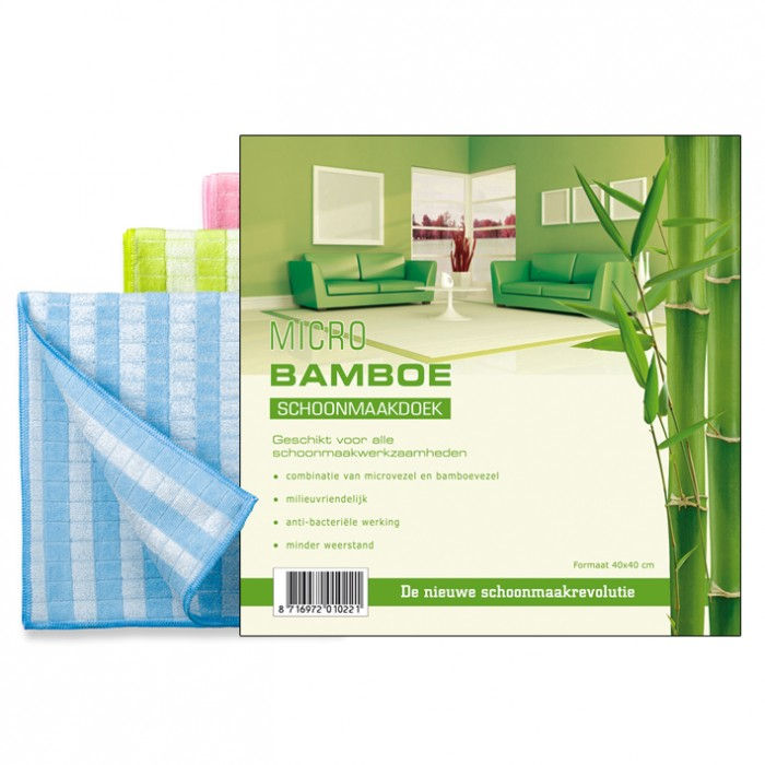 bamboe-3