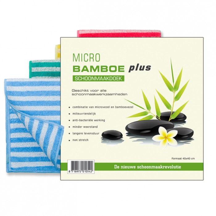 bamboe-plus-4