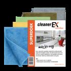 cleanerex_superdoek_2