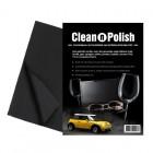 cleannpolish-doekt