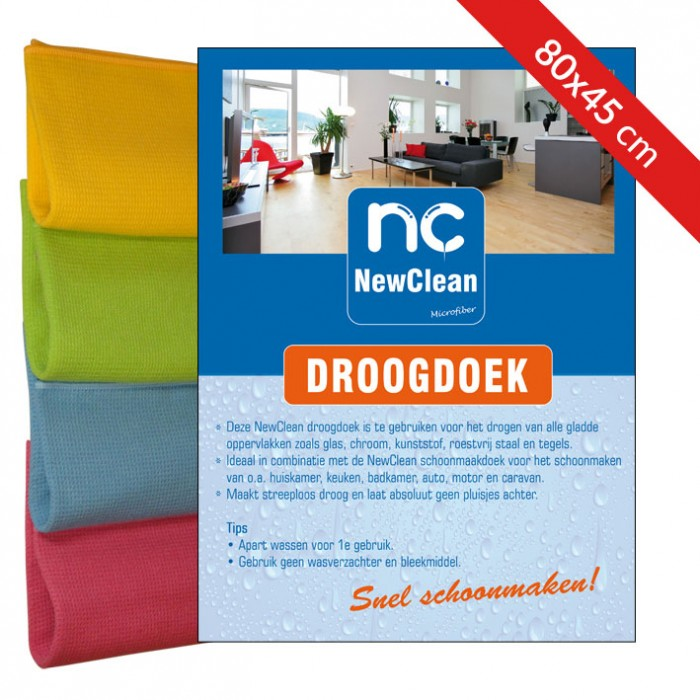 newclean-droogdoek_l-4