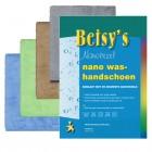 betsys_nanohandschoen