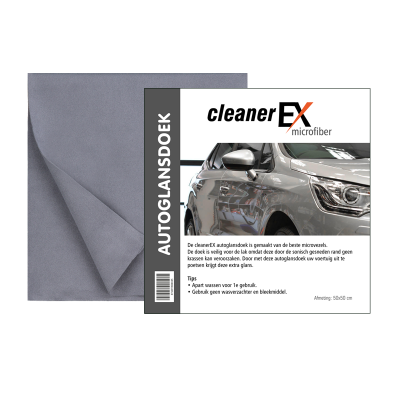 cleanerex_autoglansdoek