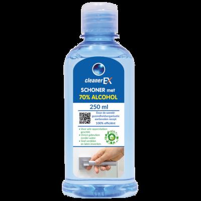 cleanerex_schoner_met_alcohol