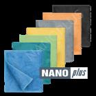 nanoplus-7-kleuren