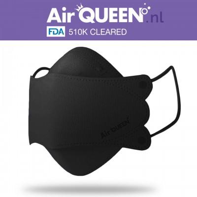 Air-Queen-Mask_zwart